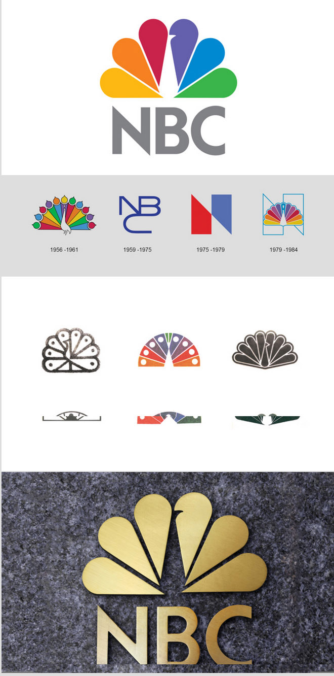 13-nbc-best-branding-design