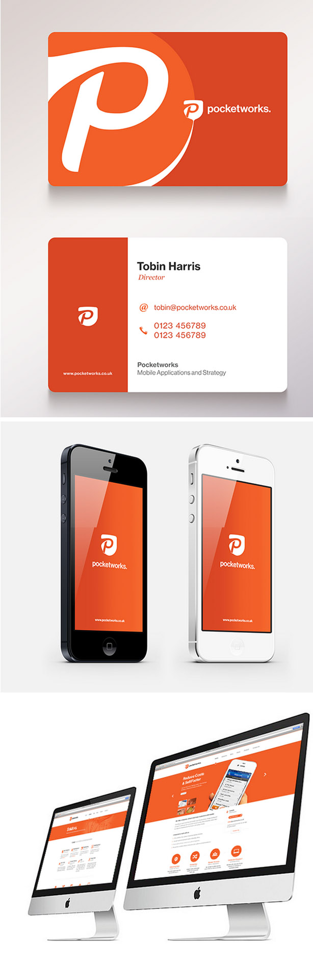 13-pocketworks-branding-identity-design
