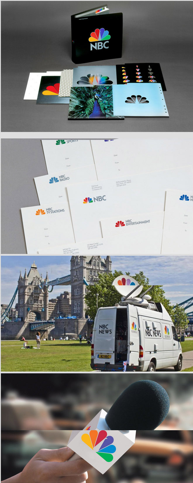 14-nbc-best-branding-design