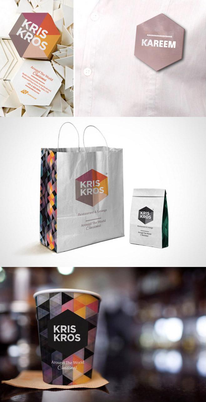15-kriskros-brilliant-branding-identity-design