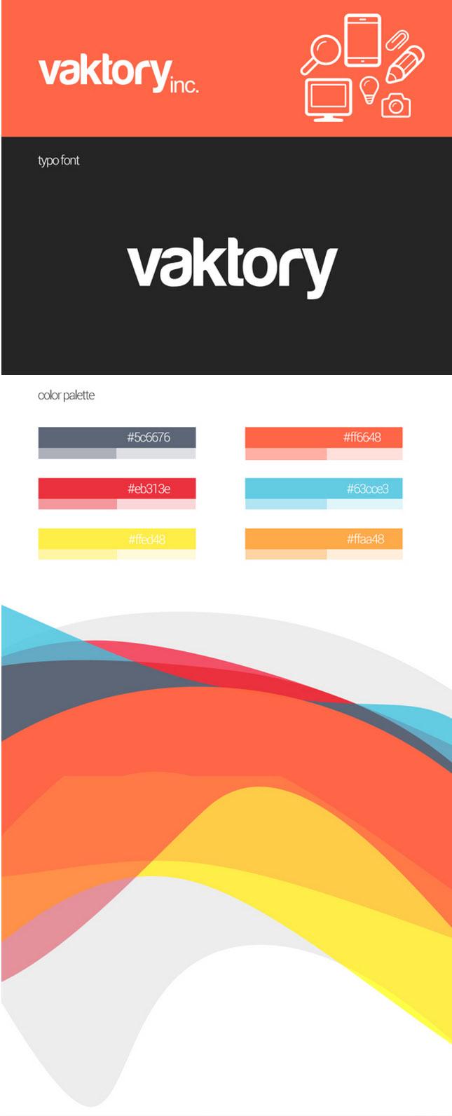 16-vaktory-brilliant-branding-identity-design