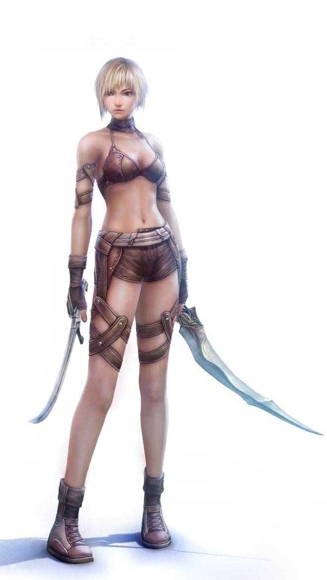 17-3d-fantasy-woman-character-design