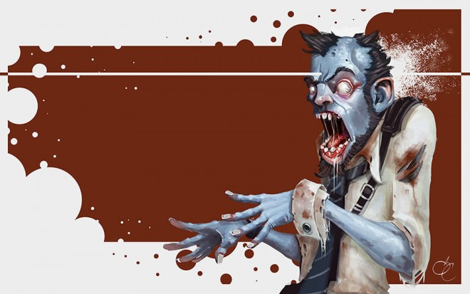 17-zombie-character-by-samuel.preview