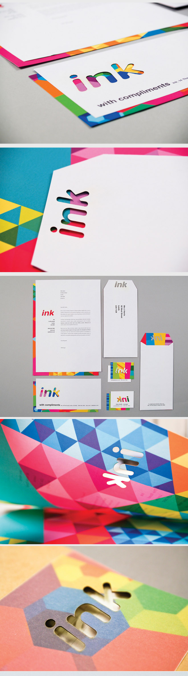 18-ink-best-branding-design