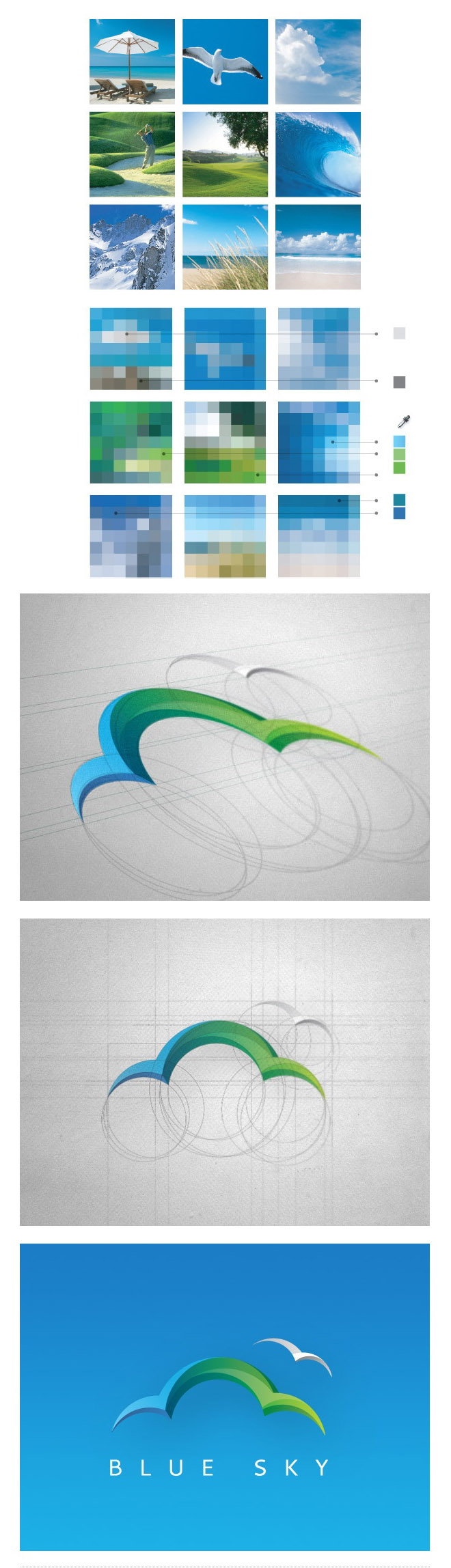 2-blue-sky-best-branding-design