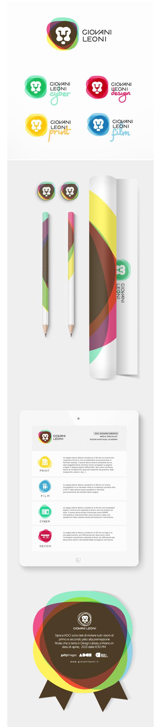 20-best-branding-design