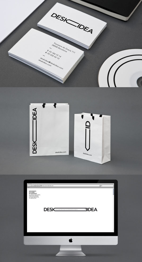20-desk-idea-branding-identity-design