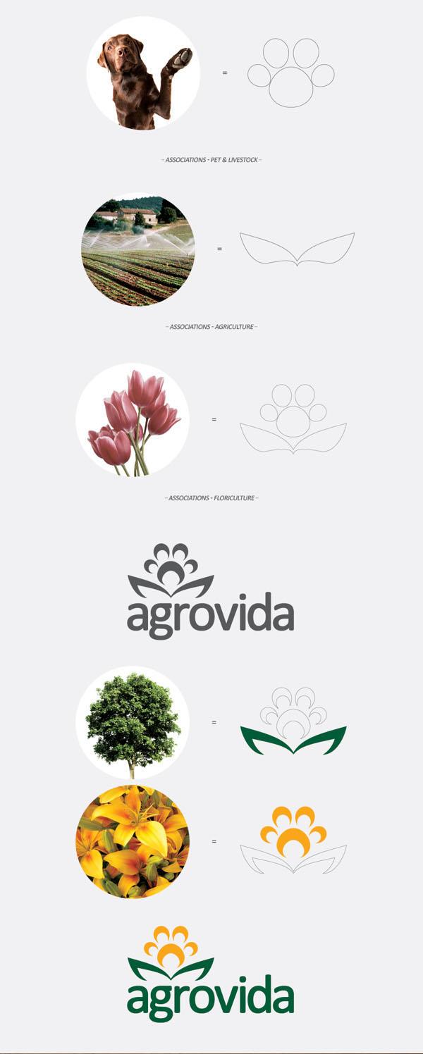 21-agrovida-branding-identity-design