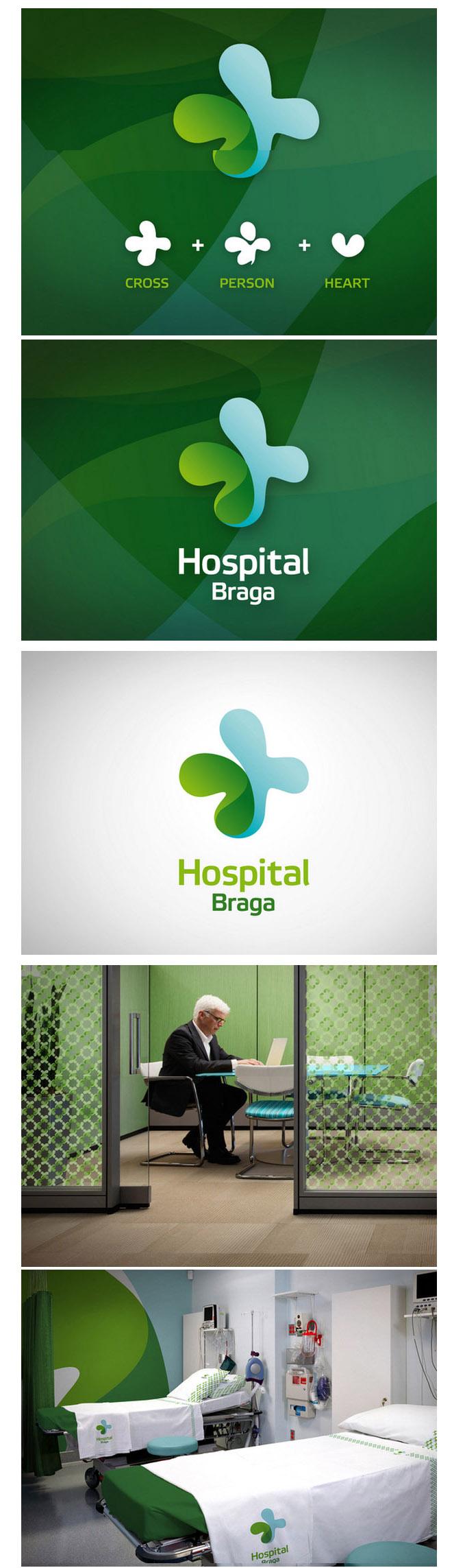 21-hospital-best-branding-design