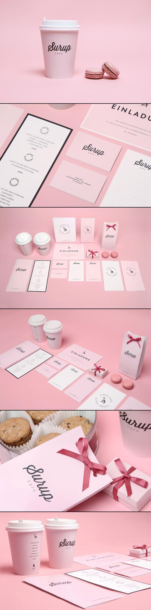 22-surup-cafe-best-branding-identity-design