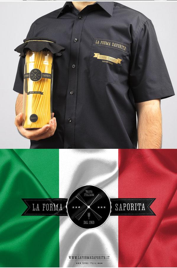28-italian-pasta-branding-identity-design