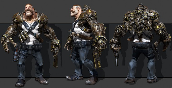 3-banniere-game-character-zbrush-by-samuel.preview
