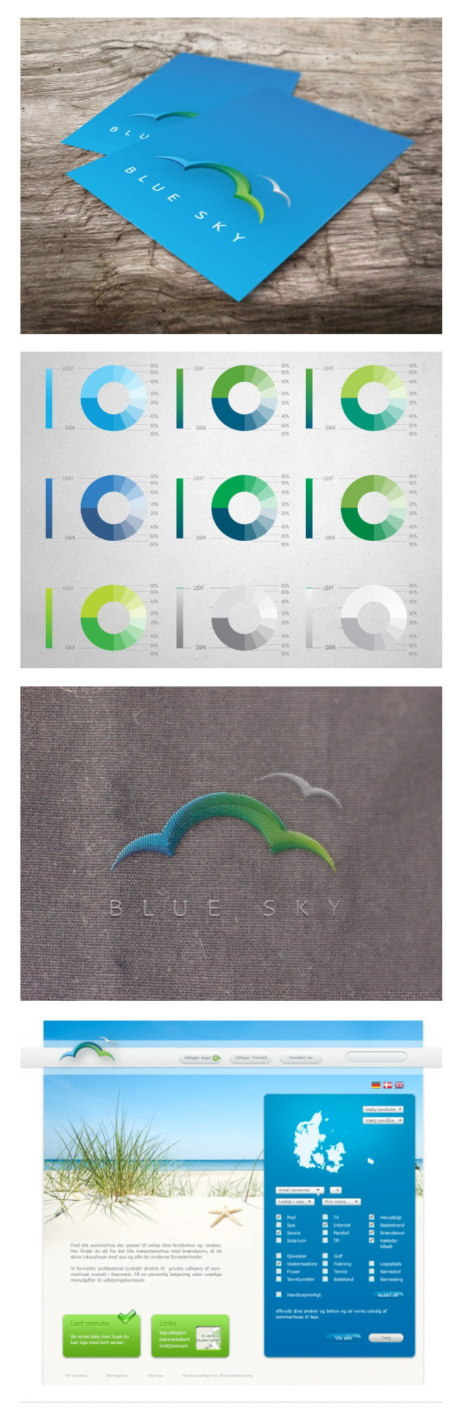 3-blue-sky-best-branding-design