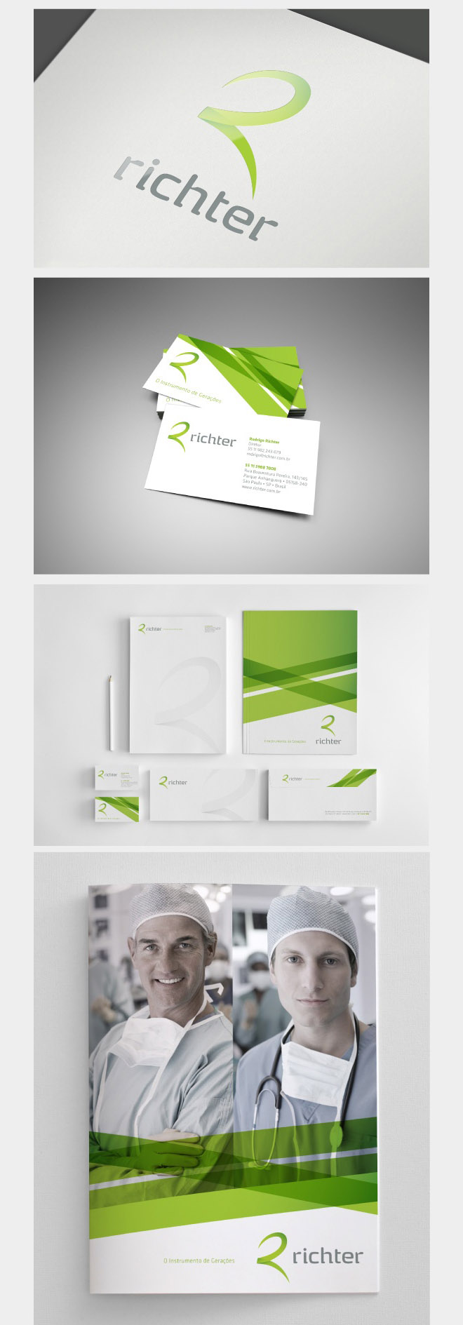 31-richter-best-branding-design