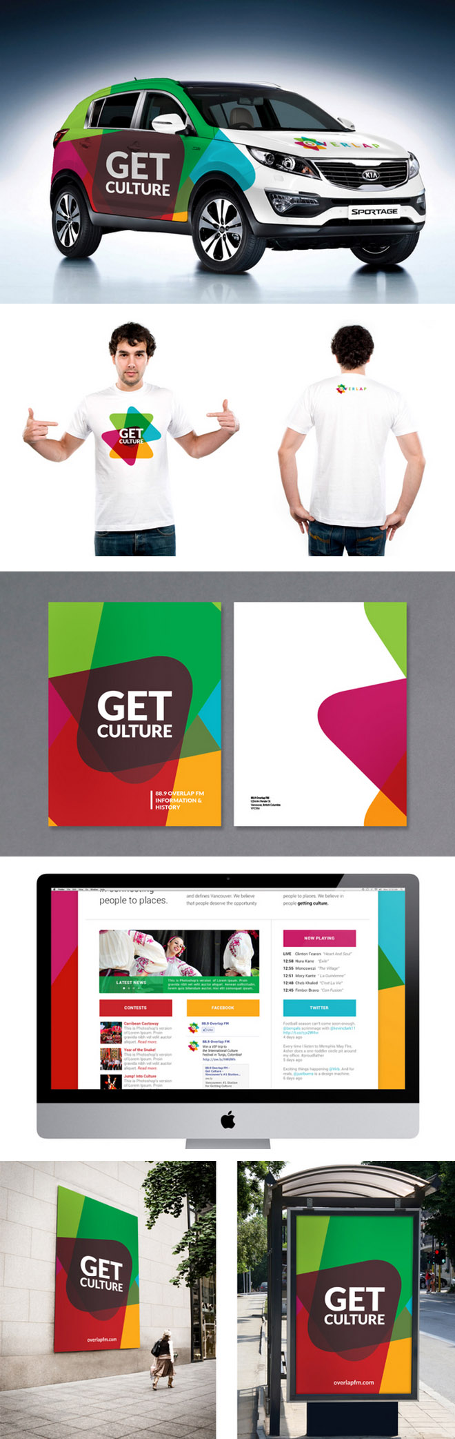 32-overlap-fm-best-branding-design