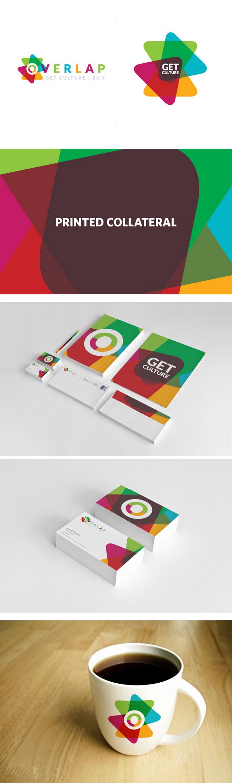 33-overlap-fm-best-branding-design