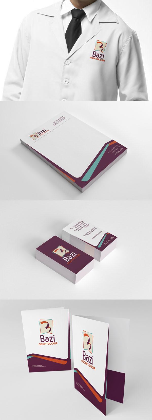 34-bazi-odontologia-branding-design