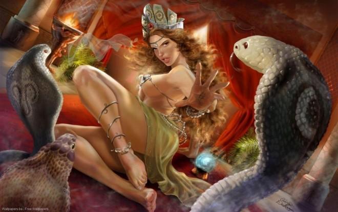 3d-character-fantasy (15).forblog