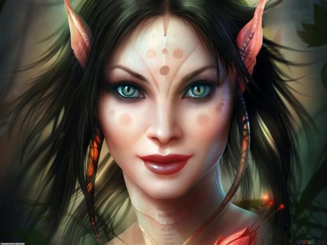 3d-character-fantasy (16).forblog