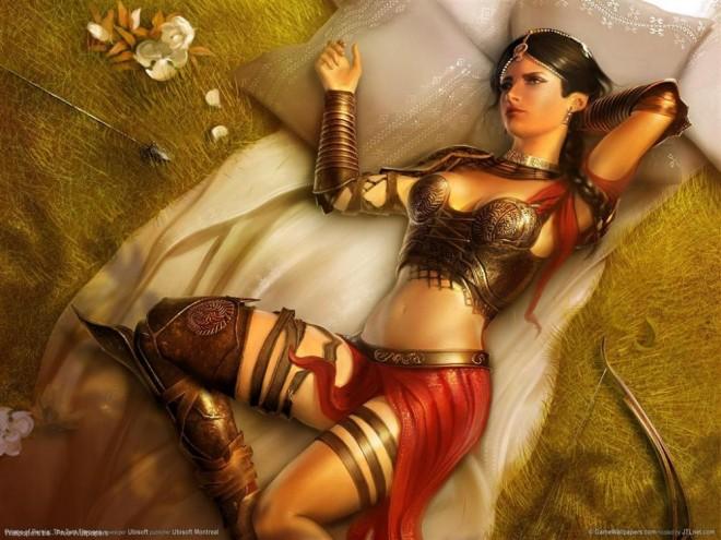 3d-character-fantasy (2).forblog