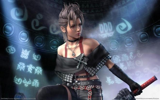 3d-character-fantasy (5).forblog