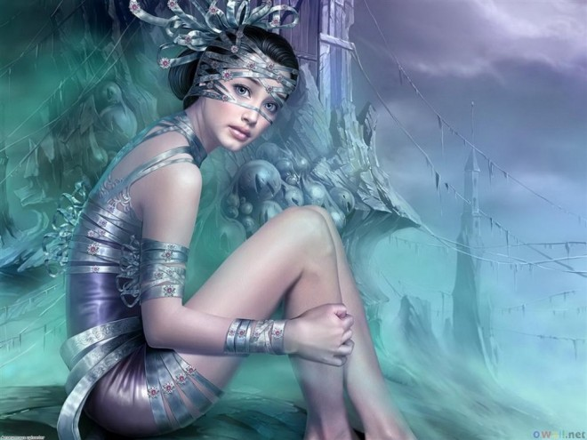 3d-character-fantasy (6).forblog
