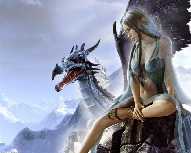 3d-character-fantasy (9).forblog
