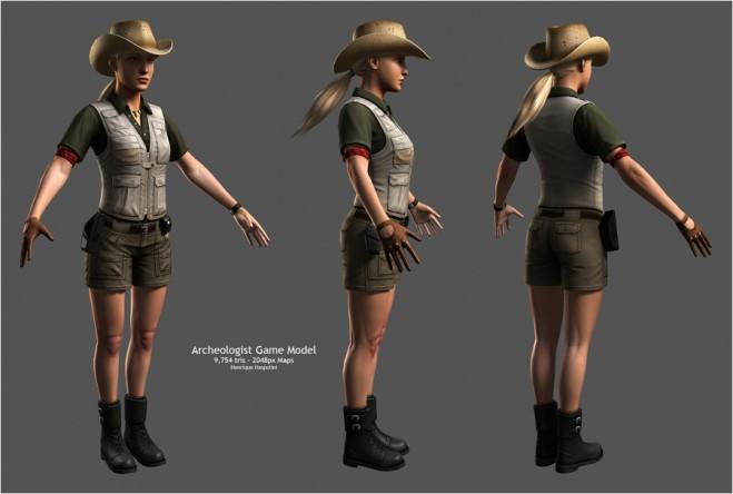3d-character-model-design (22).forblog