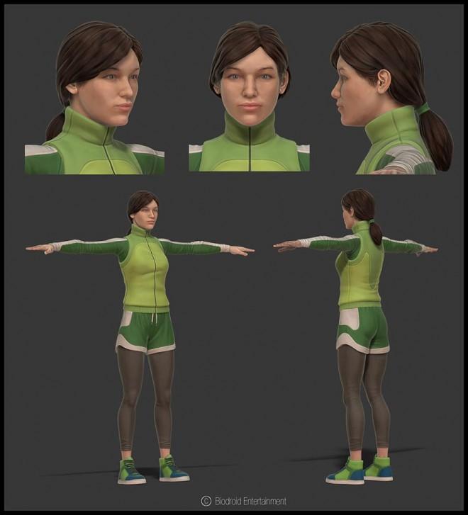 3d-character-model-design-jose-alves (10).forblog