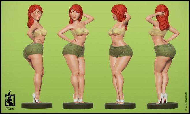3d-character-model-design-jose-alves (13).forblog