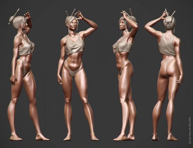 3d-character-model-design-jose-alves (17).forblog