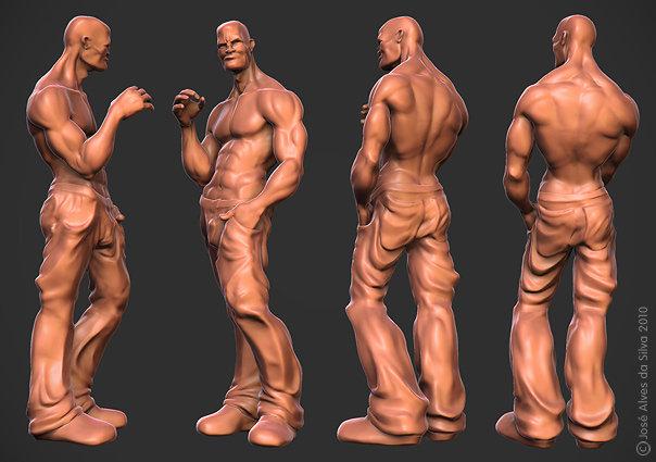 3d-character-model-design-jose-alves (19)