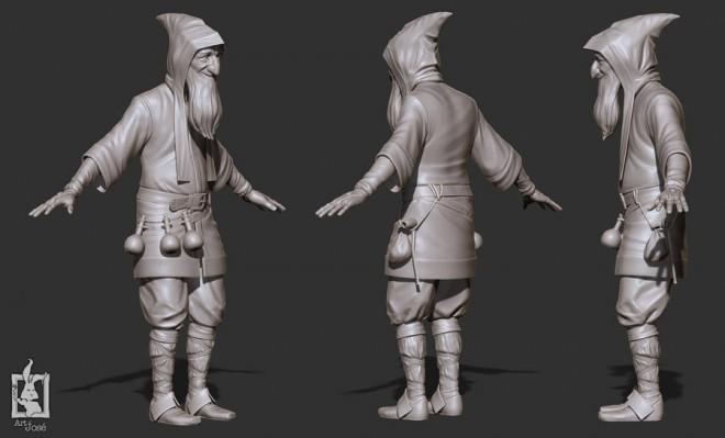 3d-character-model-design-jose-alves (9).forblog