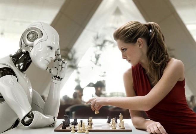 3d-robots-by-franz-steiner (10).preview