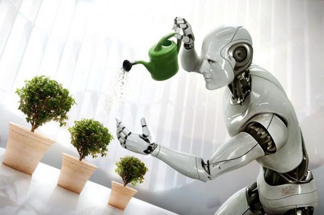 3d-robots-by-franz-steiner (7).preview