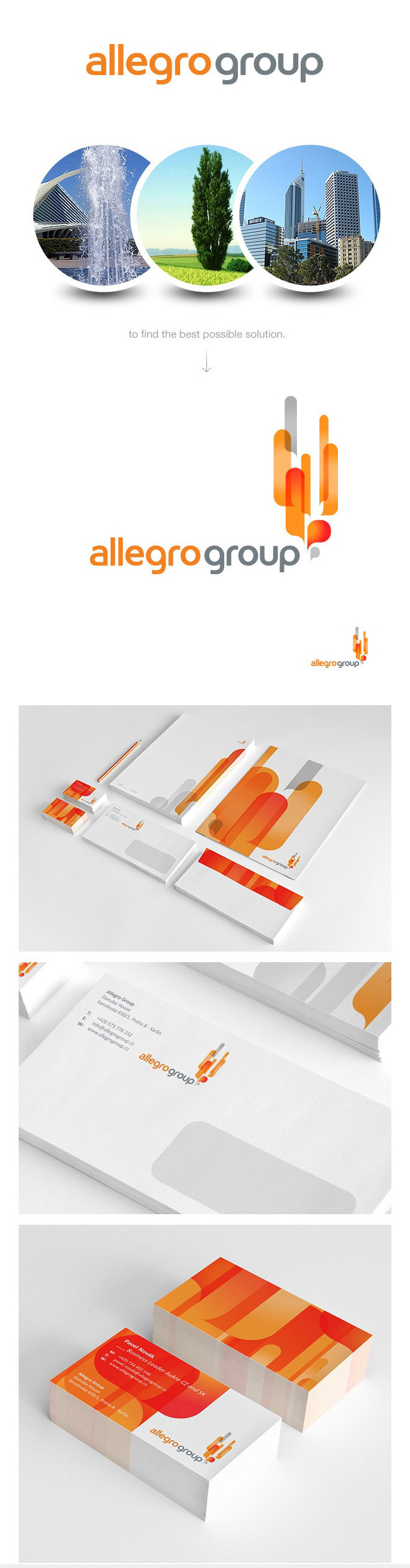 4-allegro-best-branding-design