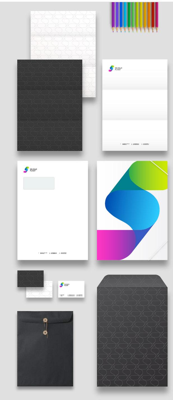 5-creative-branding-identity-design