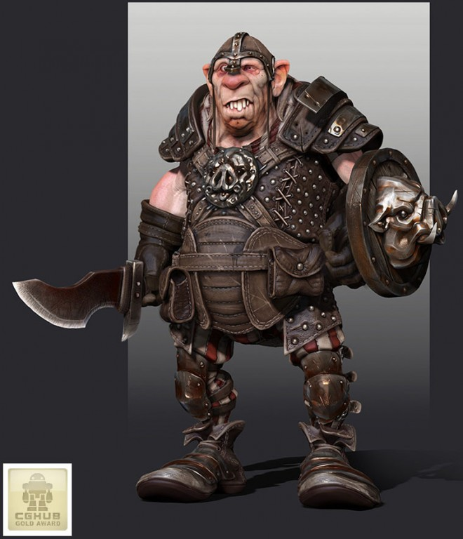 5-ogre-game-character-zbrush-by-samuel.preview