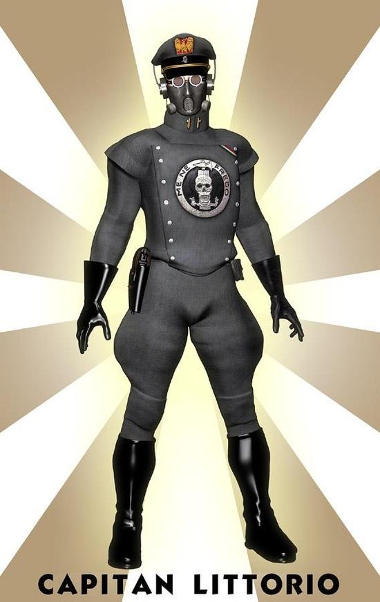 6-3d-robot-character-design