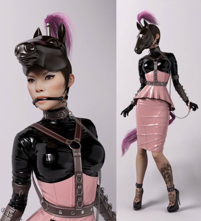 7-3d-woman-character-design.preview
