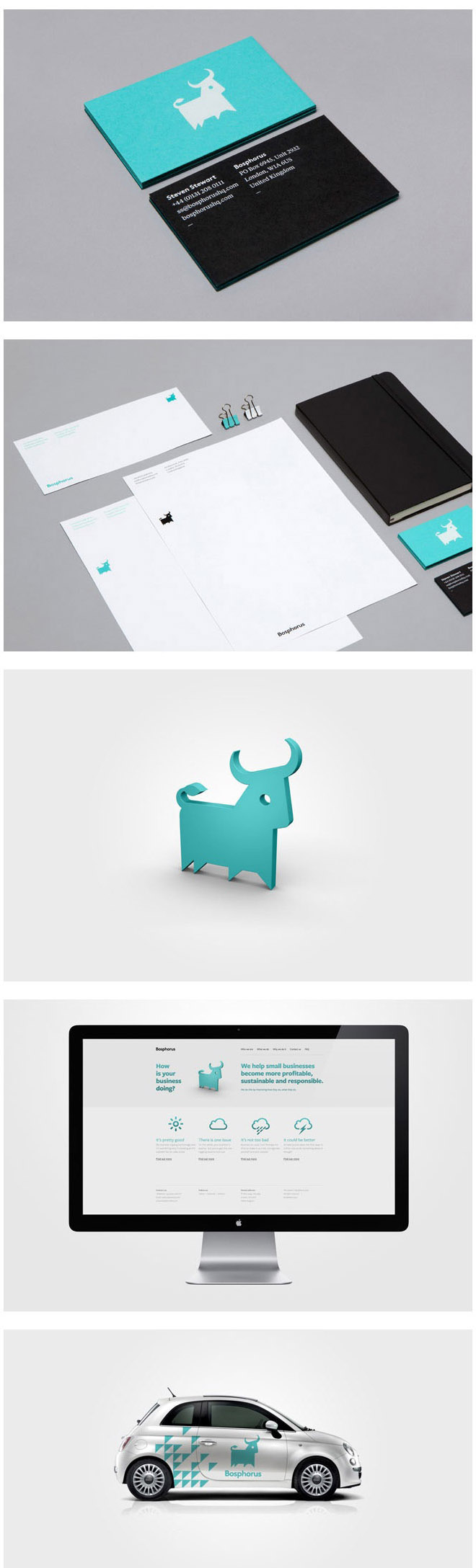7-bosphorus-best-branding-design