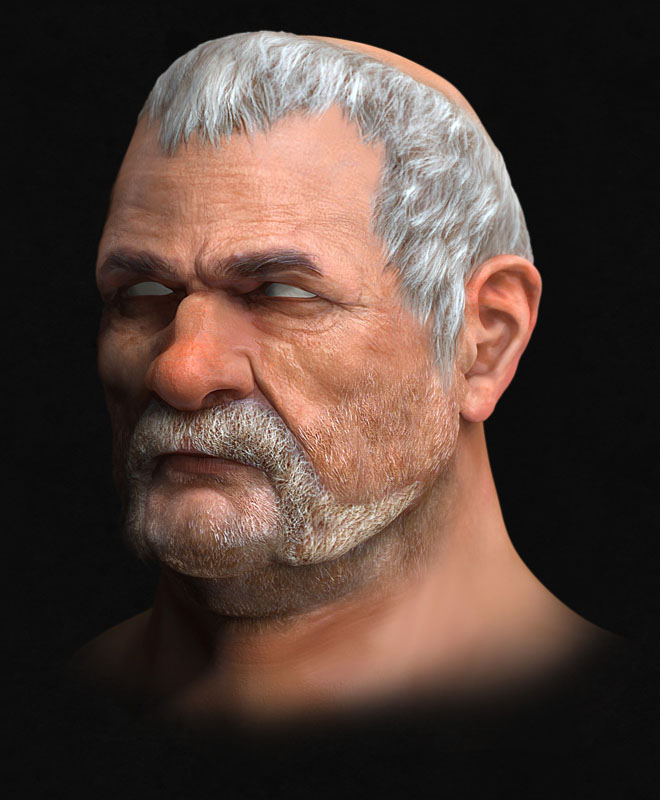 7-game-character-zbrush-by-samuel