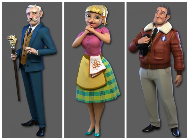 9-beautiful-3d-cartoon-character-by-andrew.preview