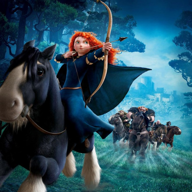 brave-animation-movie (10).preview