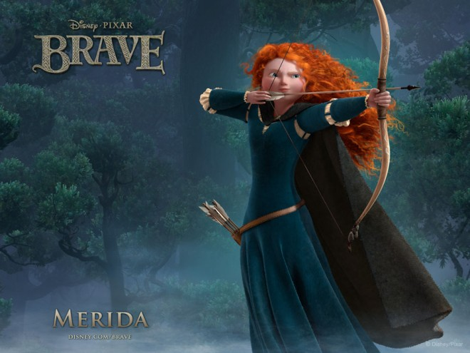 brave-animation-movie (11).preview