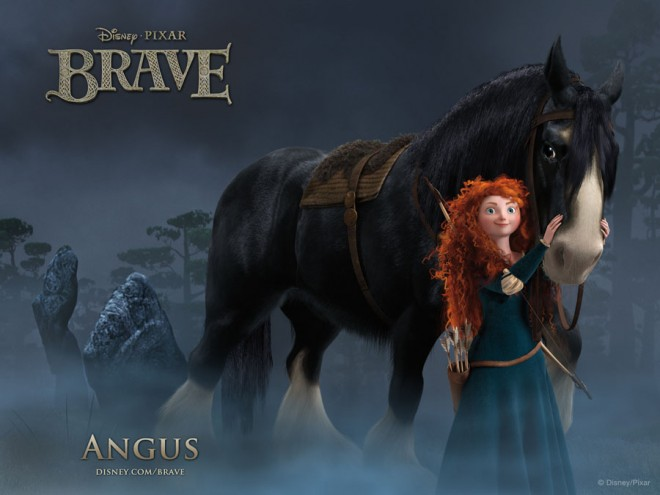 brave-animation-movie (12).preview