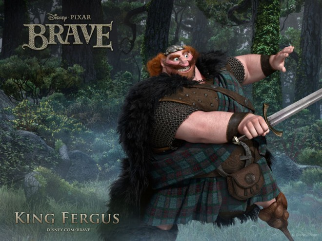 brave-animation-movie (14).preview