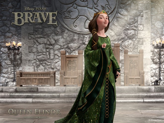 brave-animation-movie (16).preview