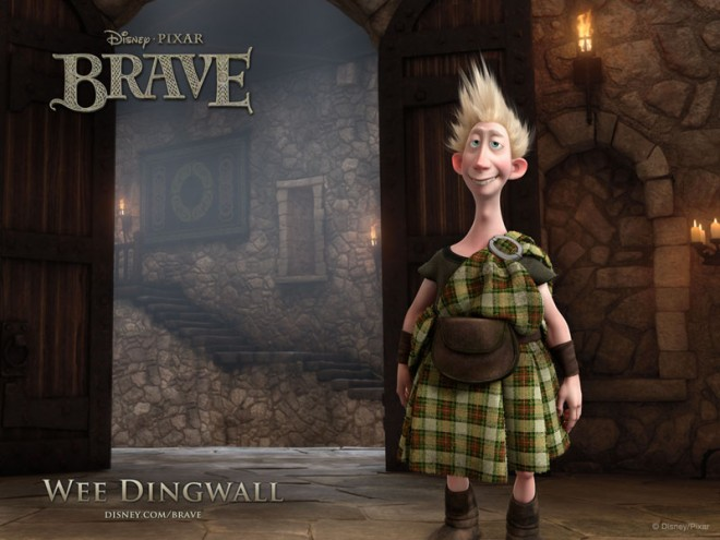 brave-animation-movie (18).preview
