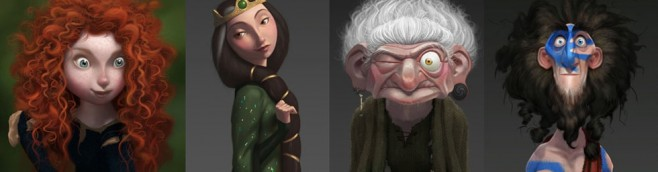 brave-animation-movie (2).preview